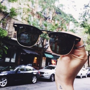 fashion-newyork-rayban-style-Favim.com-3362345